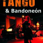 tango & Bando
