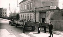 Bahnhofstr_1936