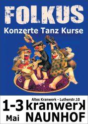 Folkus_21