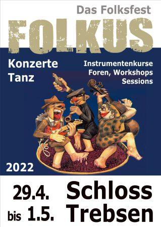 Folkus_22