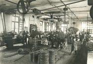 Leheb_Lpz_Kantstr_1918
