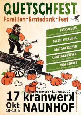 Quetschfest_21