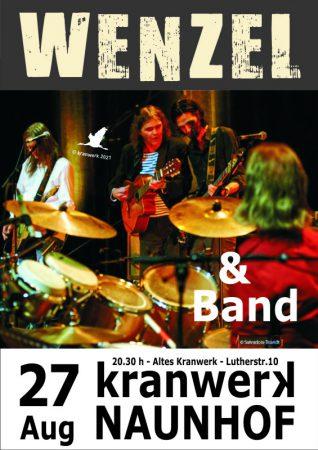 Wenzel_21