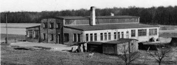 Werk_Naunhof etwa 1956